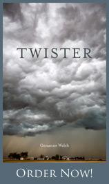 Twister Order Now!